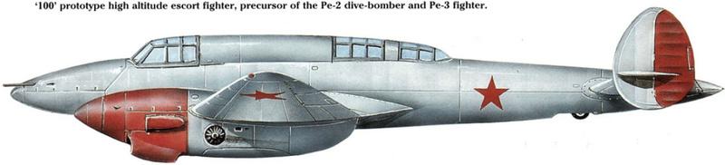"Mitsubishi Ki 46 ""Dinah"" - Hasegawa - 1/72. 1_10_b10"