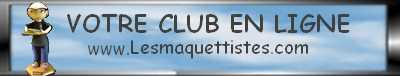 LES MAQUETTISTES , la vitrine des maquettistes 4yme_e11