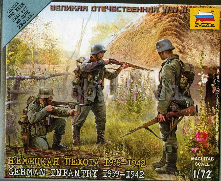 Polikarpov I-153.... & KFZ-2 - Page 8 6105_111