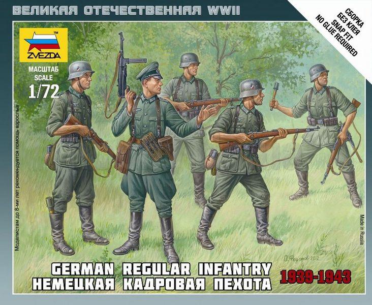 Polikarpov I-153.... & KFZ-2 - Page 6 6178_110