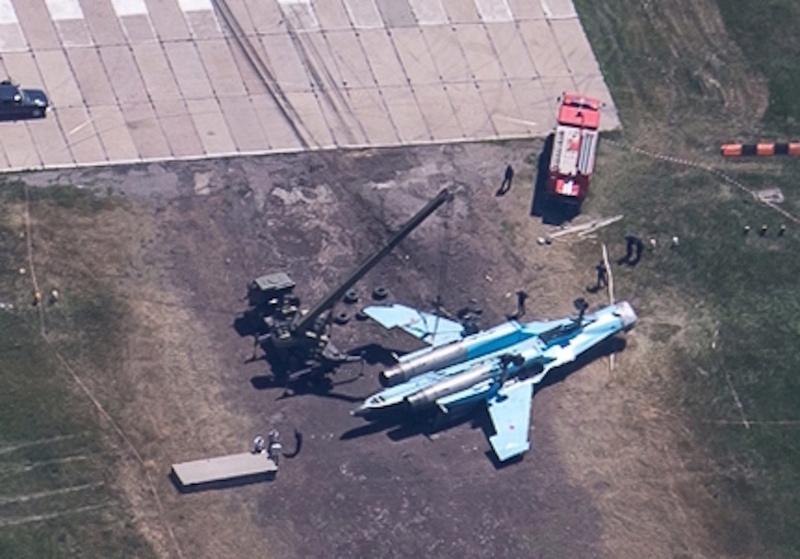 Sukhoi 34 crash aérien - Page 5 Image11