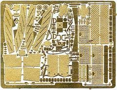 Tomashevich Pegase ( Amodel 1/72 ) Int01812