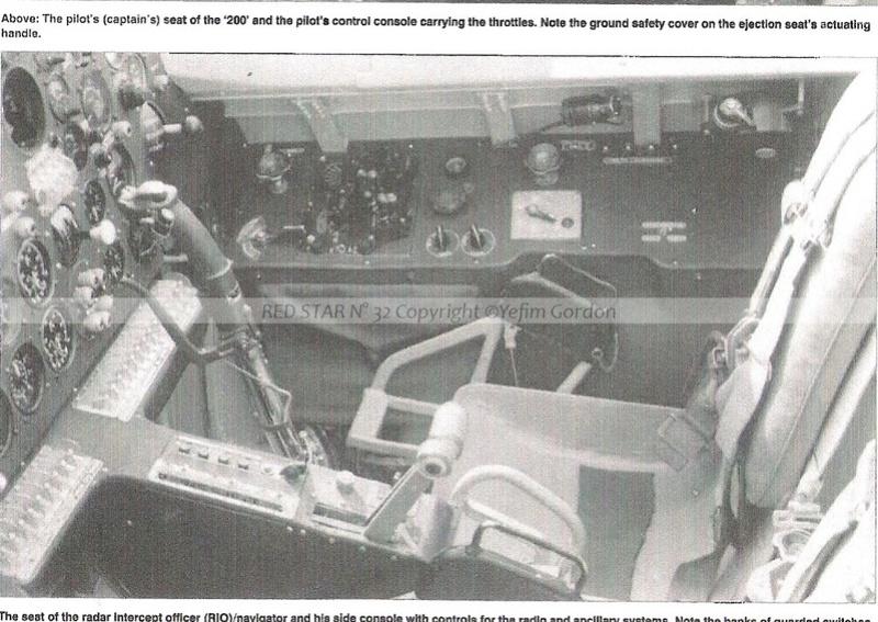 Lavochkin LA-200b ( A&A 1/72 ) - Page 2 Numyri10