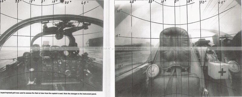 Lavochkin LA-200b ( A&A 1/72 ) - Page 2 Numyri11