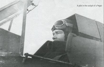 Tomashevich Pegase ( Amodel 1/72 ) Pic_9710