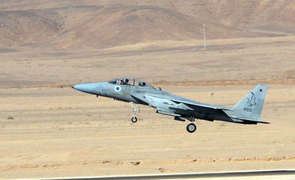 L'armee de L'air Syrienne se restructure sous supervision Russe. Servei19