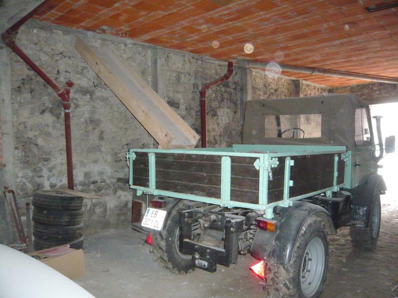 406 Agricole Torpédo P1030811
