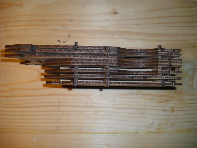 """""""Scharnhorst"""" in 1:200 Cimg3336"""