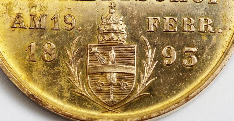 Papa León XIII  Phot5215