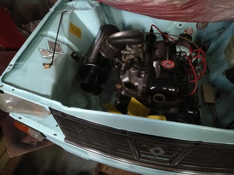 R12 TN en restauration - Page 5 Img_2011