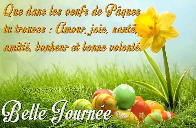 Joyeuses Pâques!!!!! Paques10