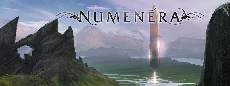 Nouvelle Campagne Numene12