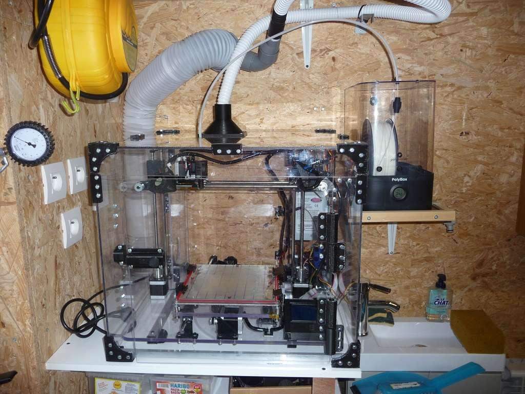 Ma DIY-MK3-CR10-XXL (ellogo67) P1110411