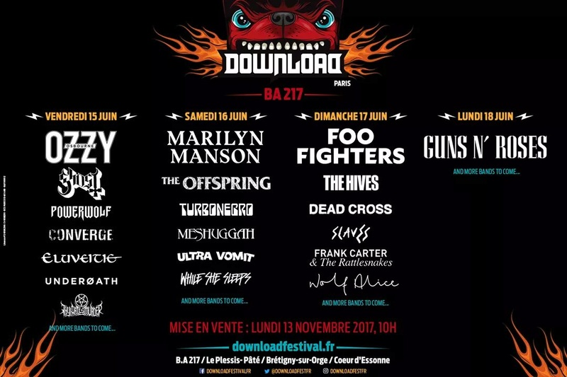 Download Festival France 2018 - Page 3 Fb_img10