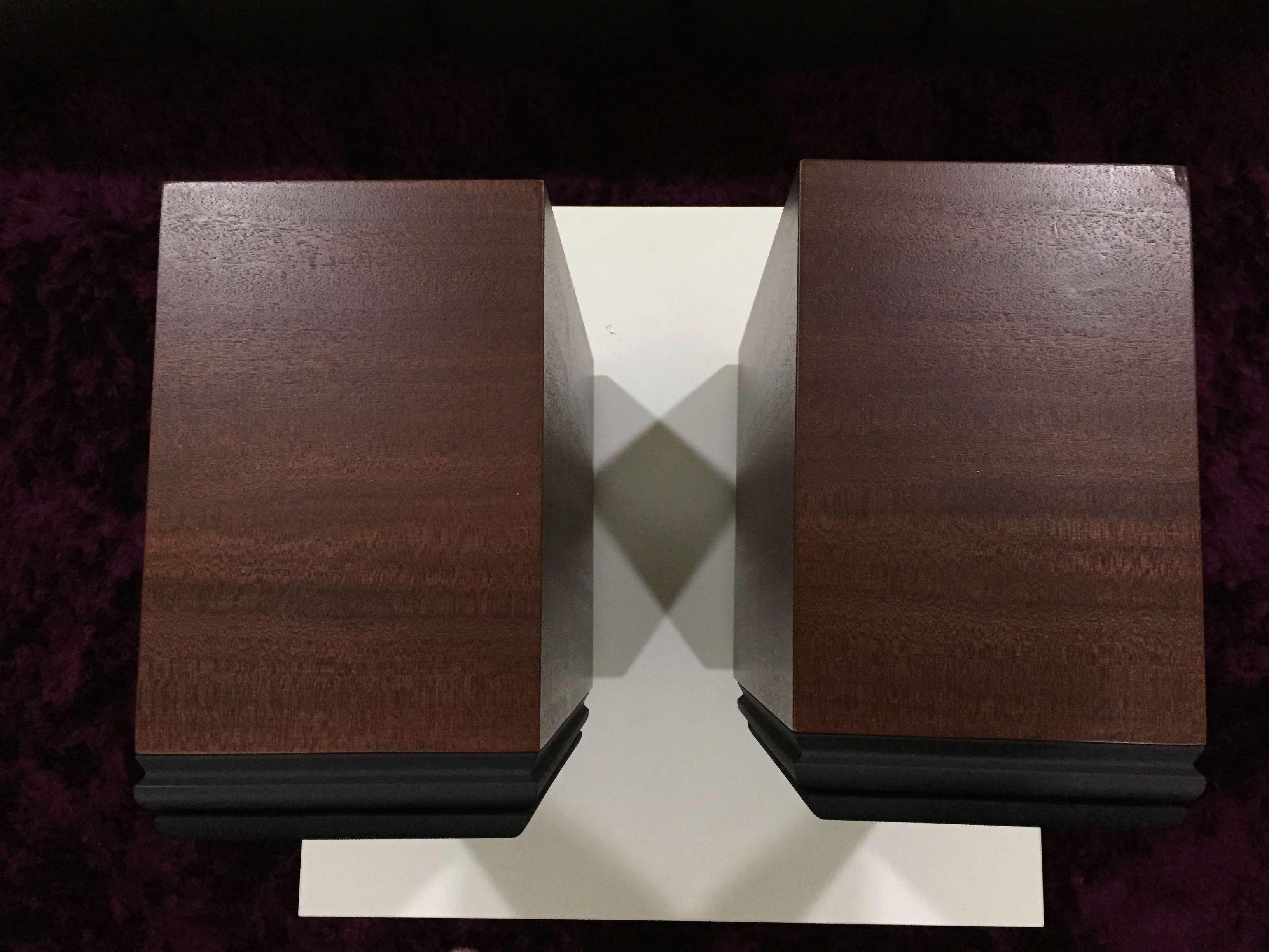 Chario Premium 1000 speaker ( Sold) Img_8315