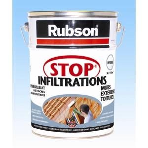 [MK5] Présentation du fourgon  Rubson10