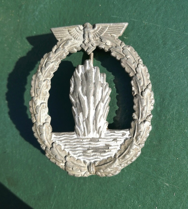 Badge de mouilleur de mines Img_2023