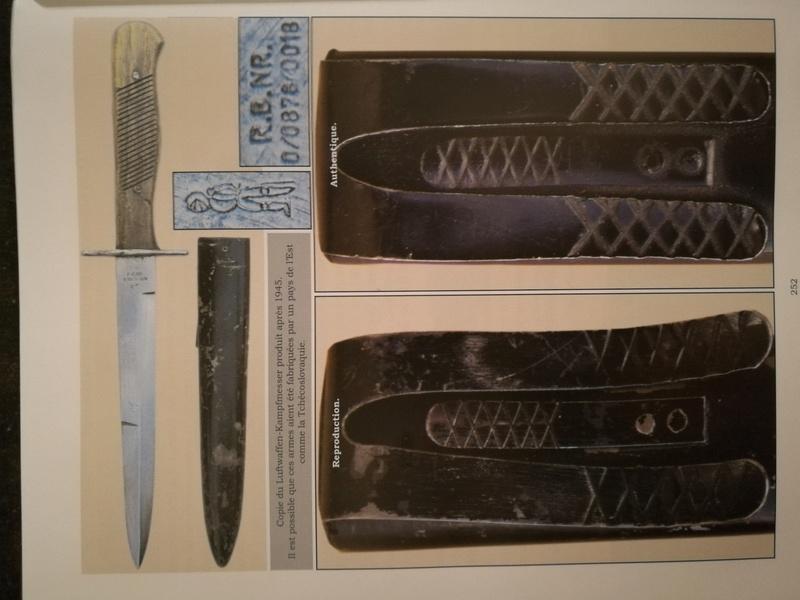 couteau de botte allemand ww2 Img_2679
