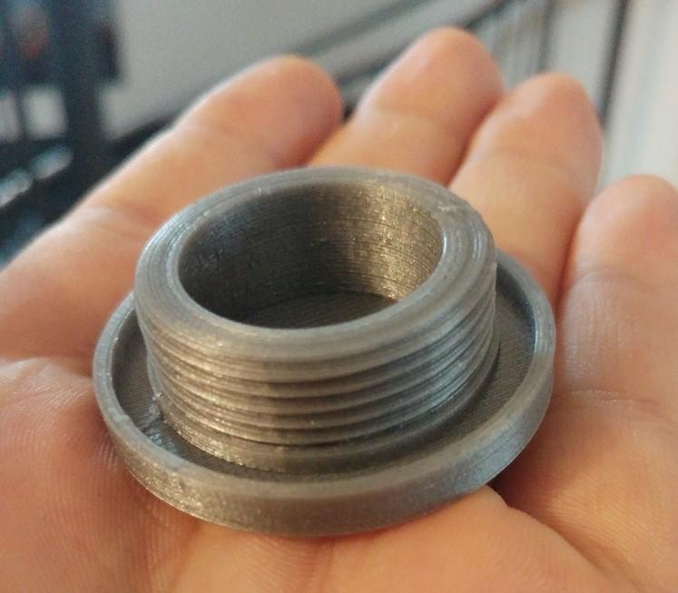 Maße Motordeckel N7sbd10