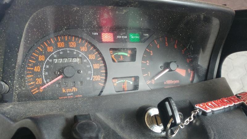 Tankanzeige CX500/650 Eurosport - Seite 2 Rau8410
