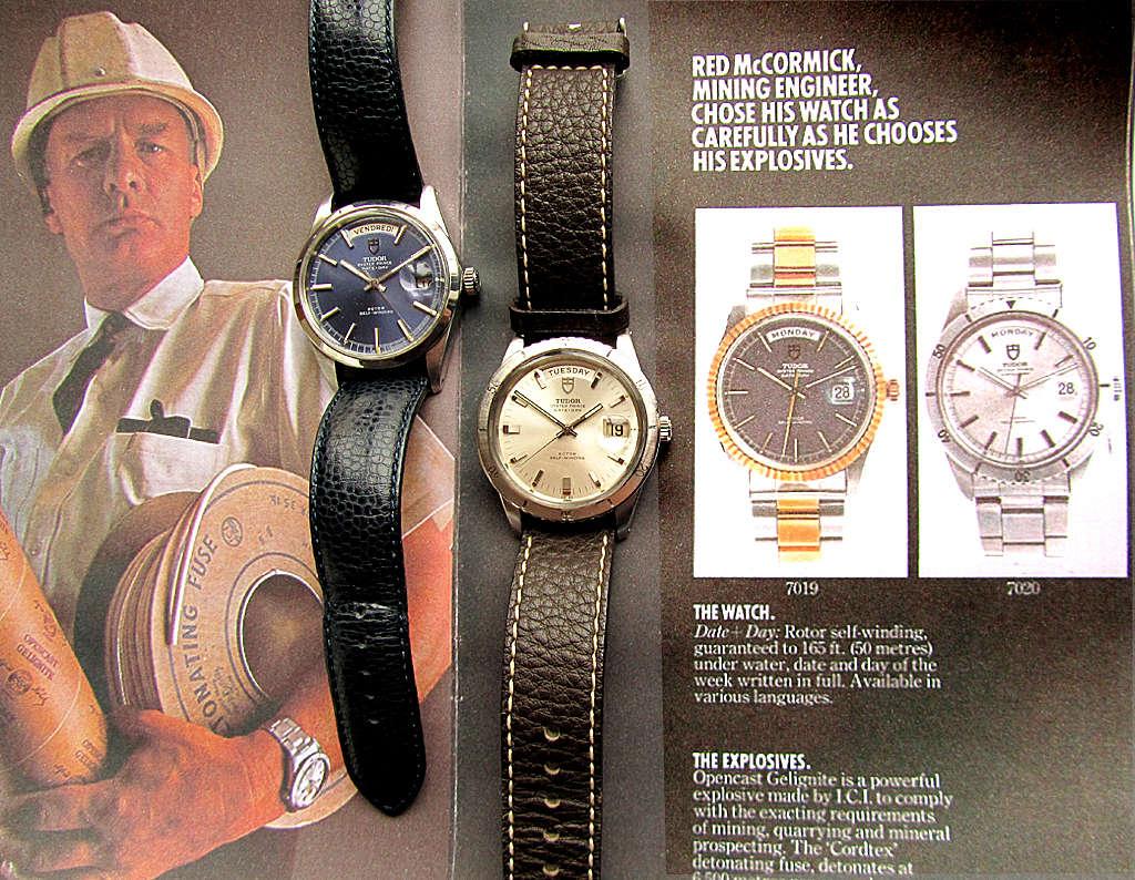 Breitling - Montres, publicités, catalogues vintages, marions-les ! - Page 4 Pub_dd10