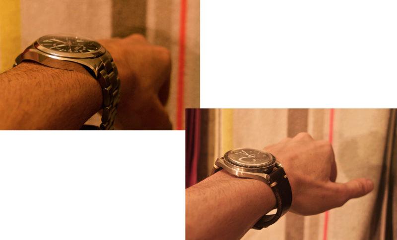 collection - Votre collection en une photo - Tome 8 - Page 43 Captur10