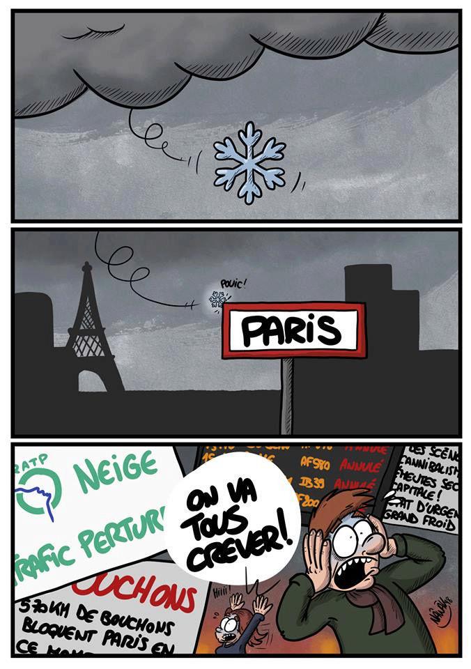En France - Page 11 27545110