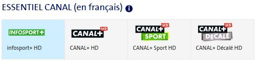 series - nouveau bouquet Swisscom TOTAL CANAL CINE SERIES Essent10