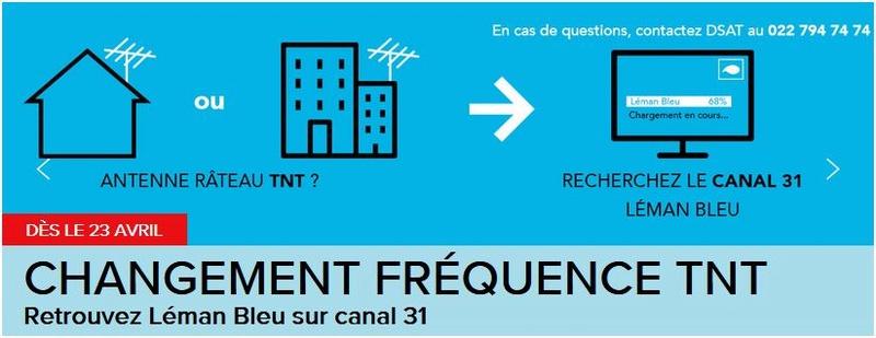 TNT France, changement de fréquences le 24 Avril 2018  Lemanb10