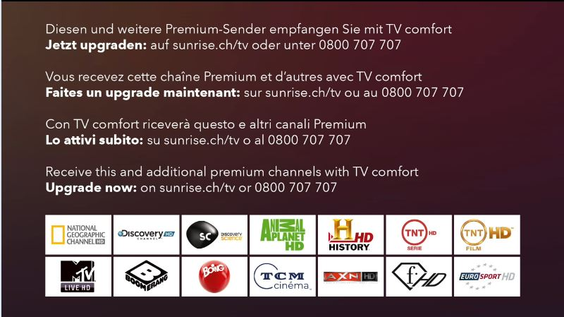 Sunrise IPTV libre en clair (non brouillé) - Page 3 Sunris10