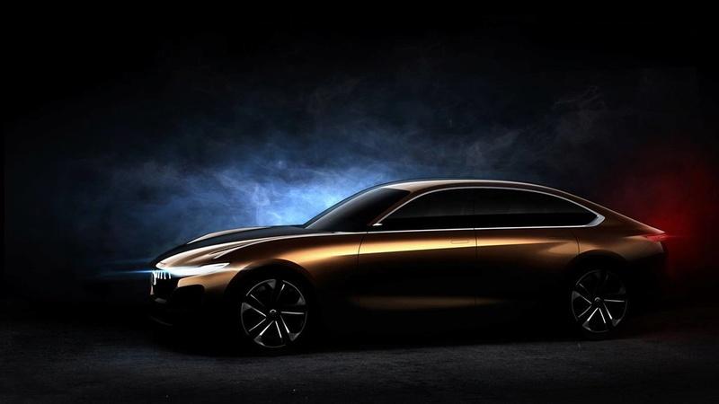 2017 -[Pininfarina] H500 / H600 Hybrid Kinetic Concept 020bdb10
