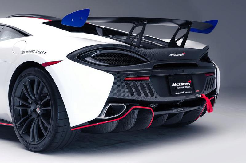 2015 - [McLaren] 570s [P13] - Page 6 02769610