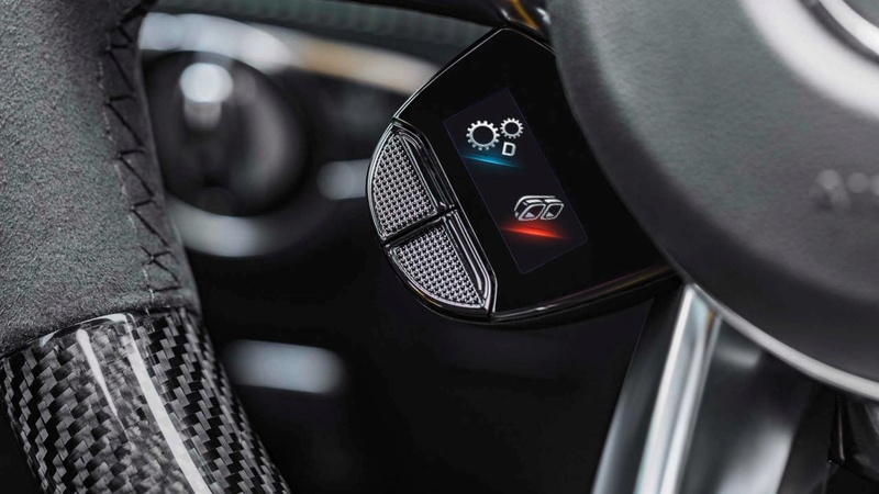 2017 - [Mercedes-AMG] GT4 - Page 4 02be7710