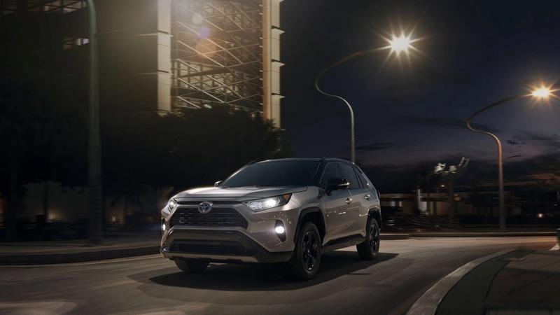 2019 - [Toyota] RAV 4 V - Page 2 03345810
