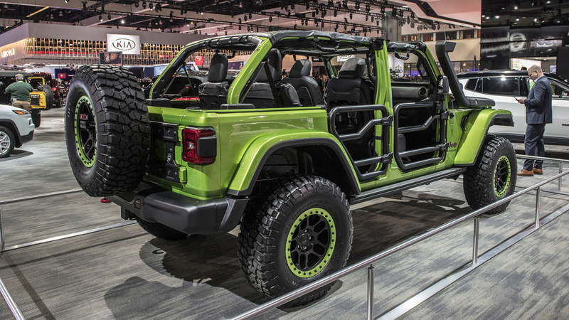 2018 - [Jeep] Wrangler - Page 4 041bfb10