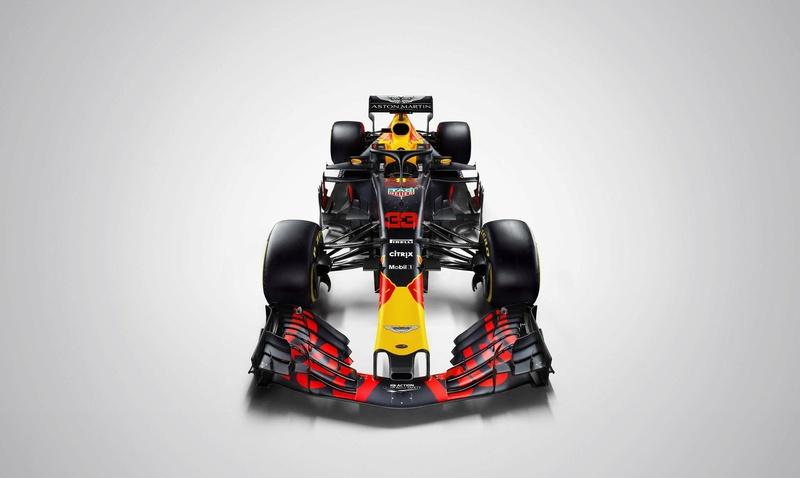 [Sport] Tout sur la Formule 1 - Page 40 0495e310