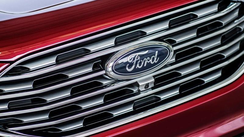 2015 - [Ford] Edge II - Page 5 05fa5910