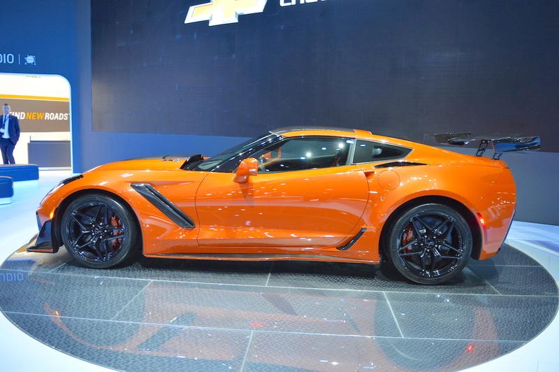 2014 - [Corvette] Stingray Z06 [C7] - Page 3 0621c910
