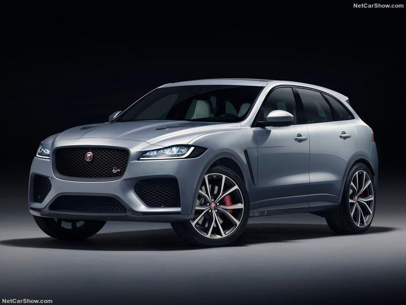 2015 - [Jaguar] F-Pace - Page 15 06b4e710
