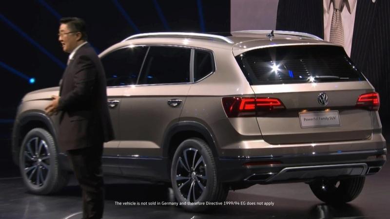 2018 - [Volkswagen] Tharu - Page 6 06e1a210