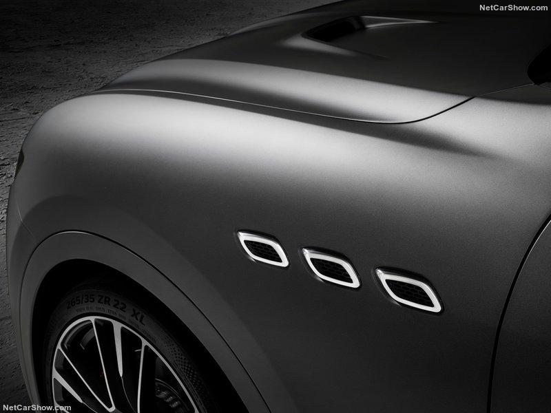 2016 - [Maserati] Levante - Page 11 07a15a10