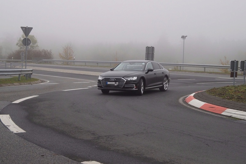 2017 - [Audi] A8 [D5] - Page 12 08769a10