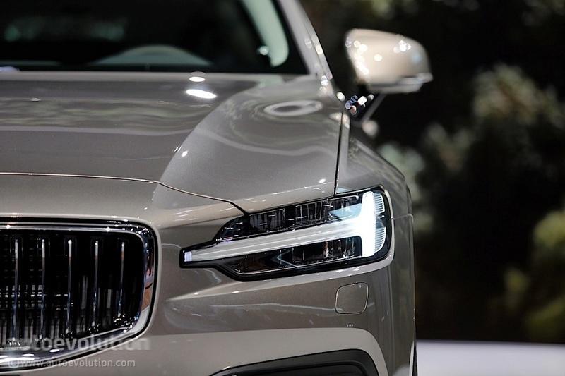 2018 - [Volvo] S60/V60 - Page 5 08ac7110