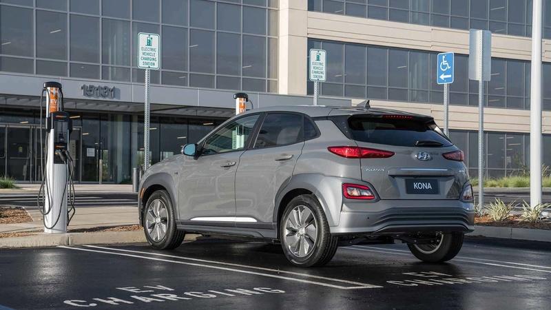 2017 - [Hyundai] Kona - Page 9 08b3d810
