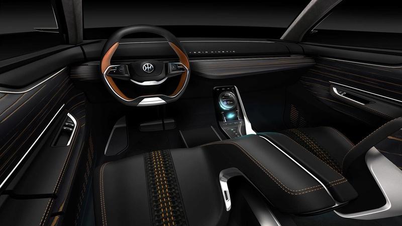 2017 -[Pininfarina] H500 / H600 Hybrid Kinetic Concept 09673c10