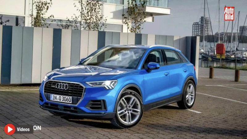 2018 - [Audi] Q3 II - Page 4 0a626910