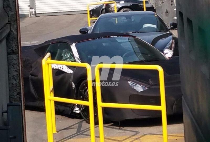 2018 - [Ferrari] 488 Pista - Page 6 0a766210