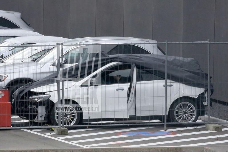 2018 - [Mercedes-Benz] Classe B 0aefe510