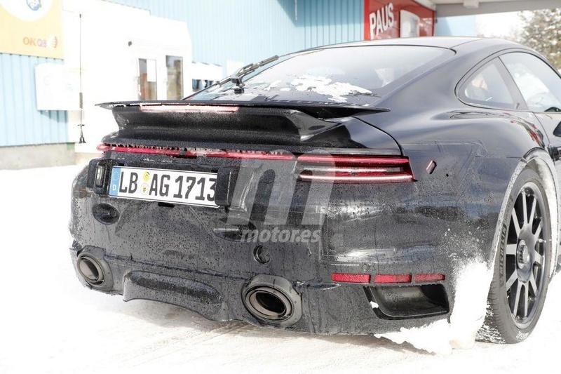 2018 - [Porsche] 911 - Page 5 0b585f10
