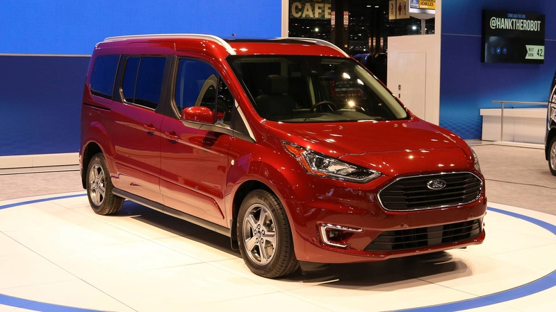 2017 - [Ford] Tourneo/Transit restylé - Page 3 0cf3ae10